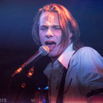 Palma Violets: Bowery District, Reading – live review