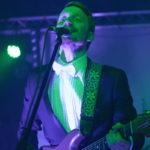 SLUG: Cluny, Newcastle – live review