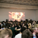 Just Jack   Altered States w/ DJ Koze   Italio Johnson: The Arnolfini, Bristol – live review
