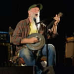 Seasick Steve: O2 Academy, Newcastle – live review and photo review