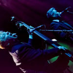 Status Quo | Terry And Gerry: Sheffield City Hall – live and picture review