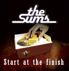 The Sums Album pic (293x300)