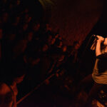The Twilight Sad: Cluny, Newcastle – live review