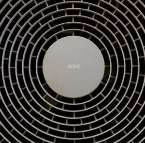 Wire: Wire - album review - Louder Than War | Louder Than War