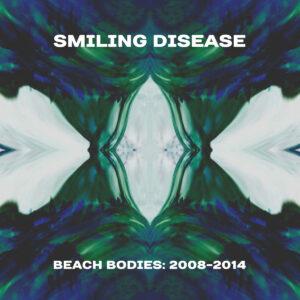 Smiling Disease