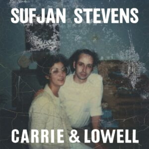 carrie-and-lowell-1080x1080