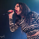 Charli XCX: Manchester Academy 2 – live review