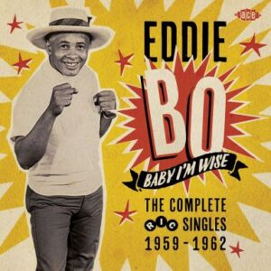 eddie-bo-low_383_383