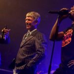 Black Grape: Manchester – live review