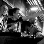 Black Grape: Manchester – live review