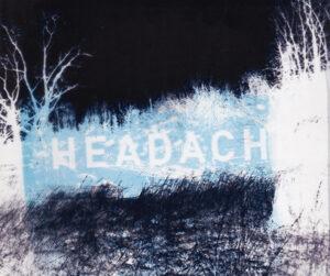 headacheblue2_web