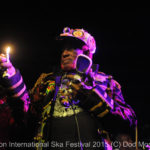 The London Ska Festival – April 2015 ft Steel Pulse, Lee Perry – Photo Review