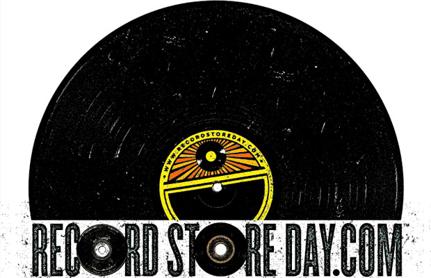 Record Store Day postponed until June 20th because of the virus