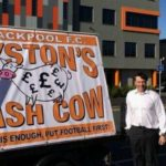 the-rise-and-fall-of-blackpool-fc-1418952793