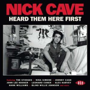 ACE-NickCaveHTHF-Cov_383_383