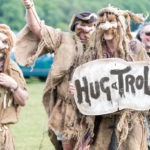 Bearded Theory 2015: Catton Hall, Derbyshire – festival review