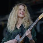 Christina Rosenvinge Primavera Sound