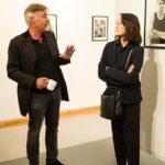 Sheila Rock: Tough And Tender – a photo exhibition