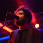 Welcome To Live At Leeds: Leeds University – live review