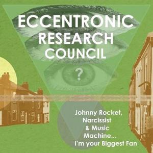 Eccentronic-300x300