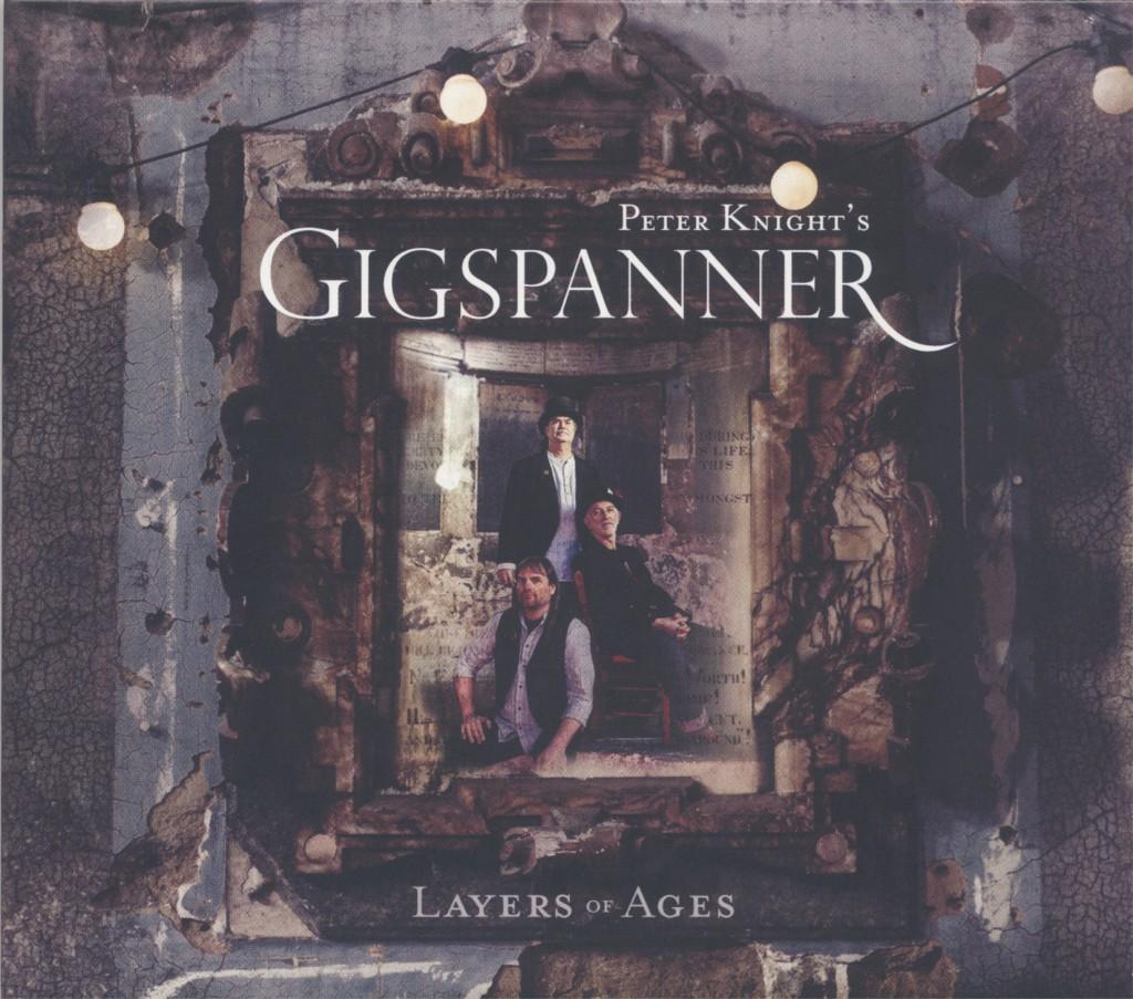 Gigspanner3-1024x903