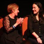 Black Roses: The Killing of Sophie Lancaster – film premiere / review