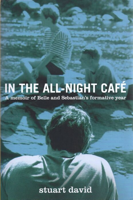 In-the-All-Night-Cafe