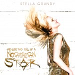 Stella Grundy
