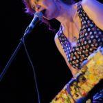 Kathryn Roberts & Sean Lakeman, Little Sparrow: Burnley Mechanics – live review