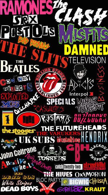 punk-bands-rule-world