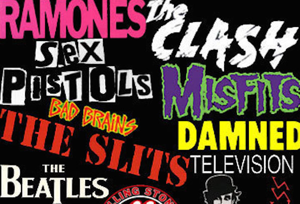 punks band logo wwwpixsharkcom images galleries with