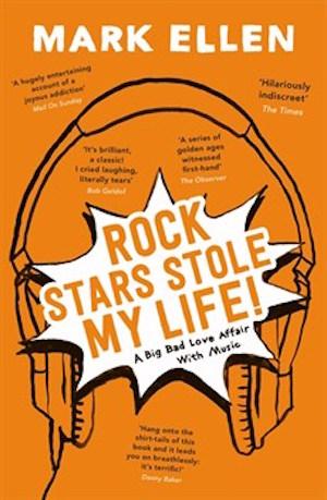 rock-stars-stole-my-life1