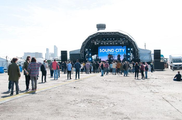 soundcity2015atlanticstage