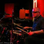 The Godfathers: The 100 Club, London – live review