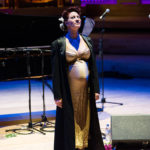 Amanda Palmer by Mudkiss Photograpy