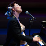 Amanda Palmer by Mudkiss Photography