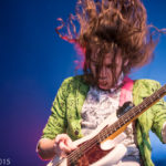 AllUsOnDrugs – Download Festival: interview and live review