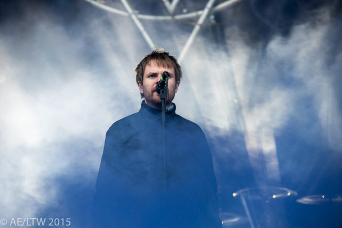 Enter Shikari Download