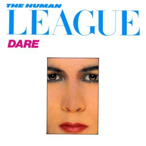Draper - Dare