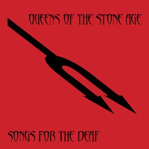 Draper - Songs for the Deaf