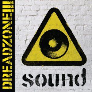 Dreadzone Sound