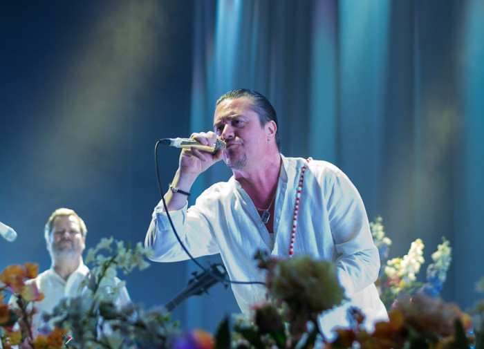 Faith No More-38