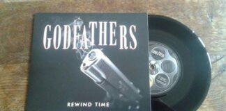 Godfathers Single