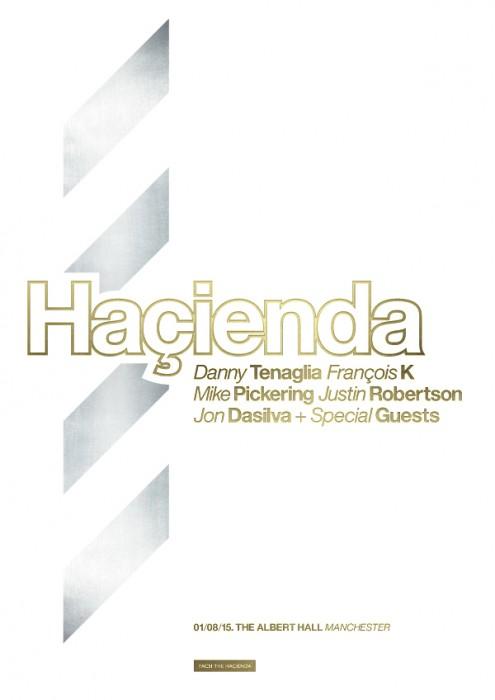 Hac 01.08 FB poster 2_