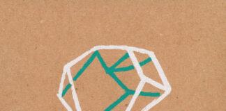 Concrete Album Cover