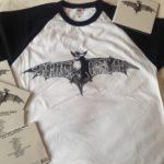 SFGS Biker Bat