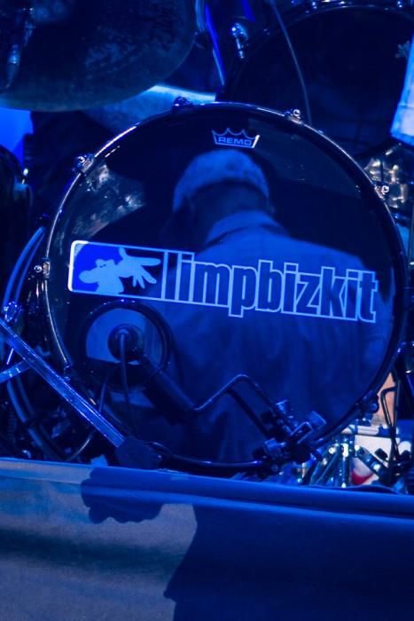 Limp Bizkit-85