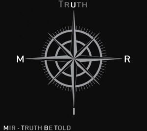 Mir - Truth Be Told