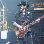 Motorhead: Glastonbury – live review