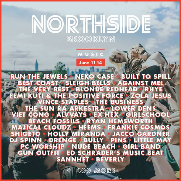 Northside-Festival-Brooklyn-2015-Poster